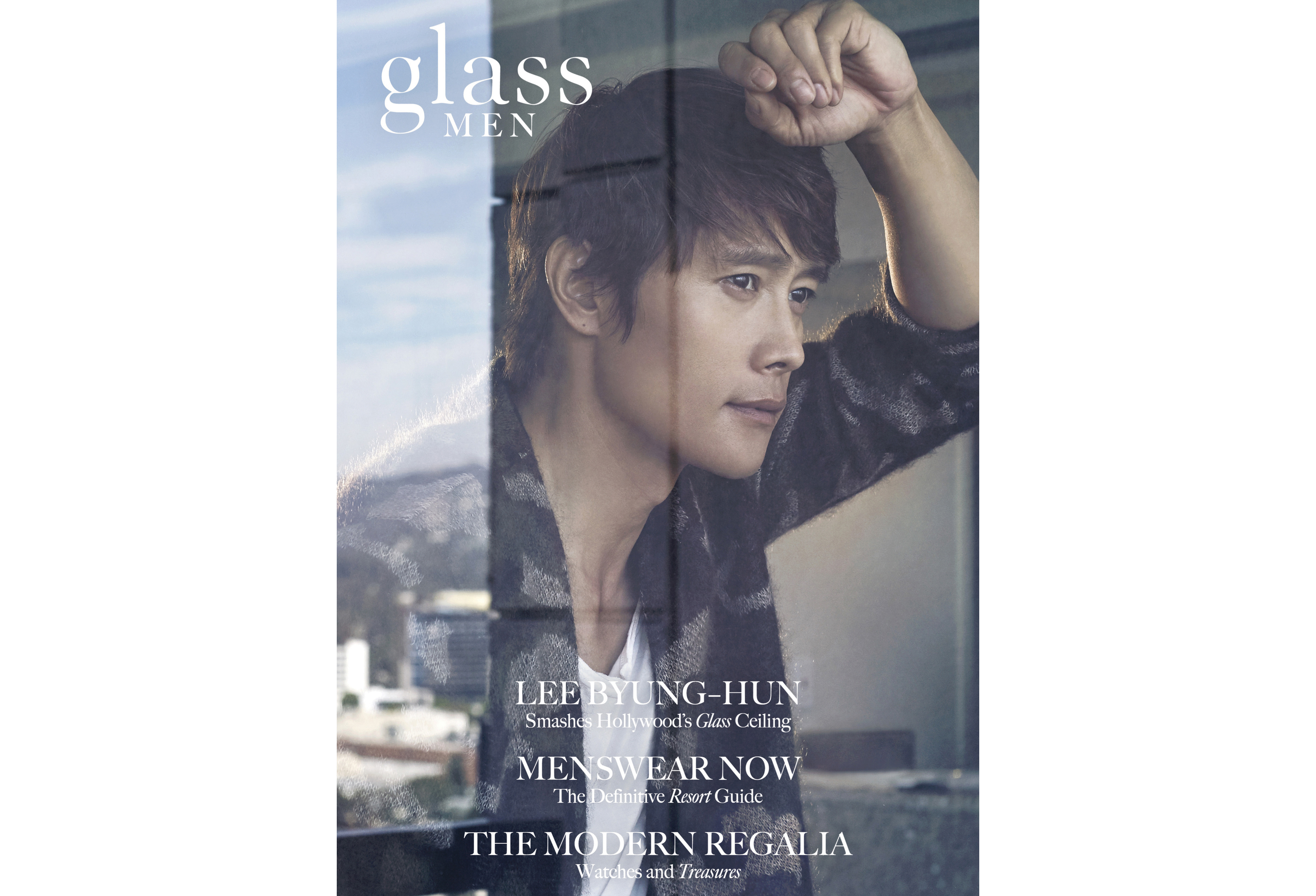 Glass MagazineCover.jpg