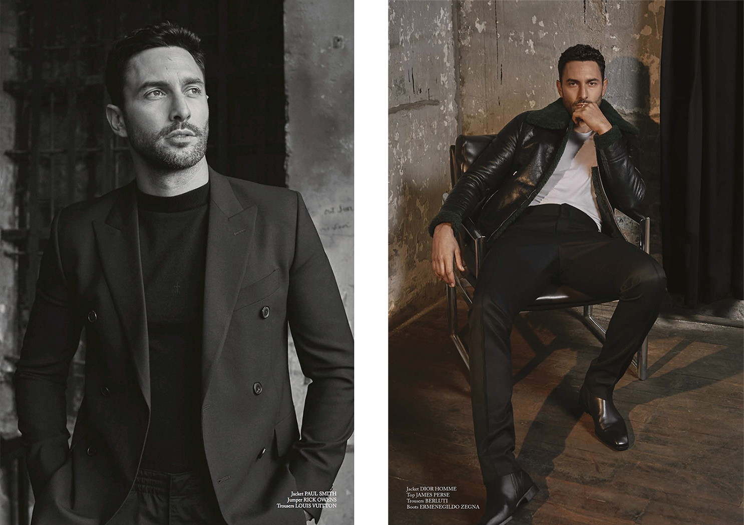 Glass_36_Men_NoahMills-3copy