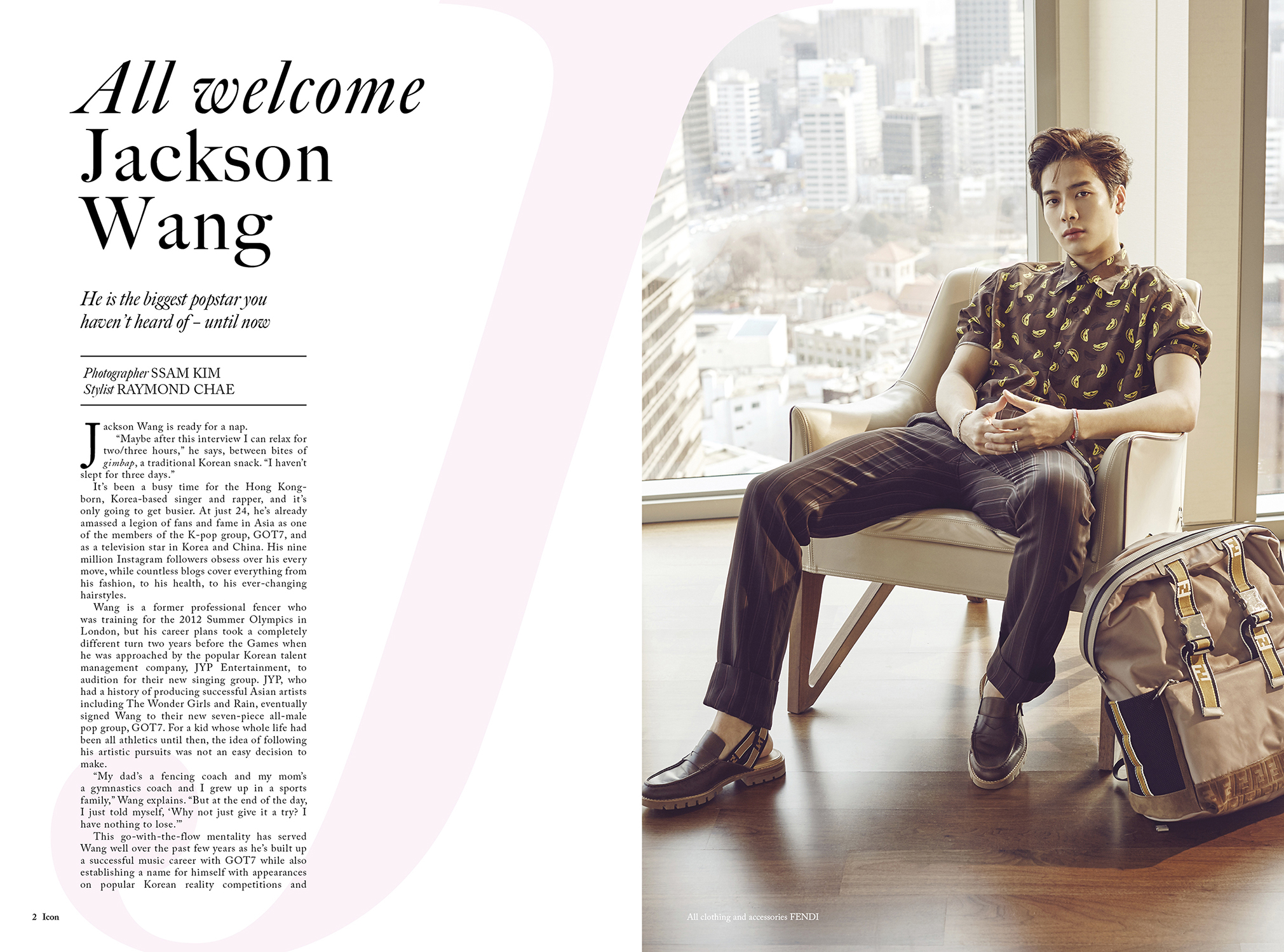 Glass_Issue 33_Men_Jackson_2